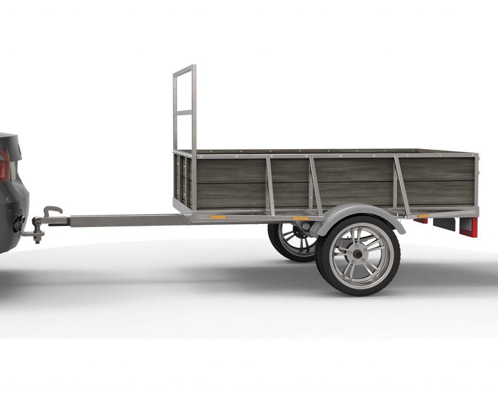 trailer insurance image