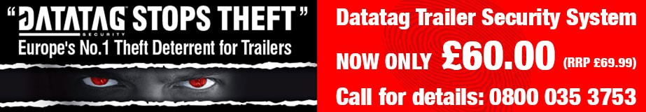 datatag security banner