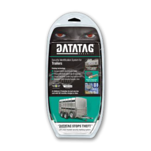 datatag security device